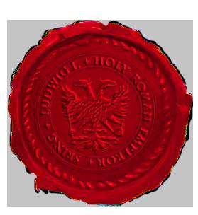 Bureau des Crieurs de Vaudemont Seal_ludwig